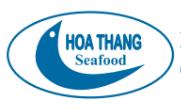 Hoa Thang Sea Food